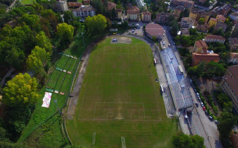 stadio_comunale