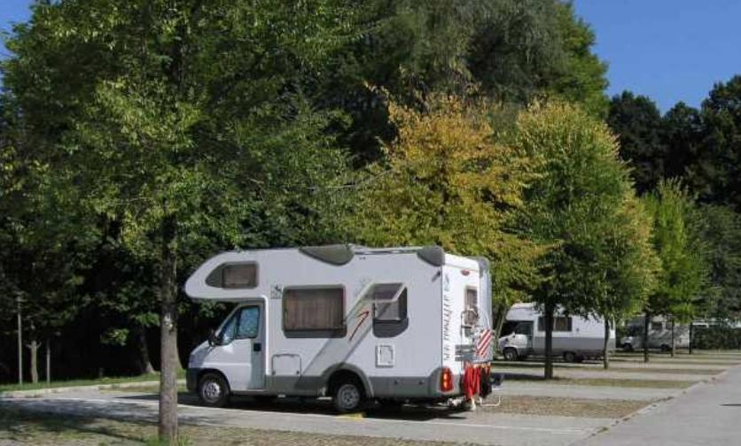 aree_camper