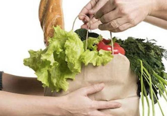 fondo di solidarietà alimentare